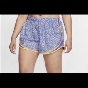 NWT Nike Women's Shorts